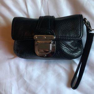 Small Michael Kira Handbag